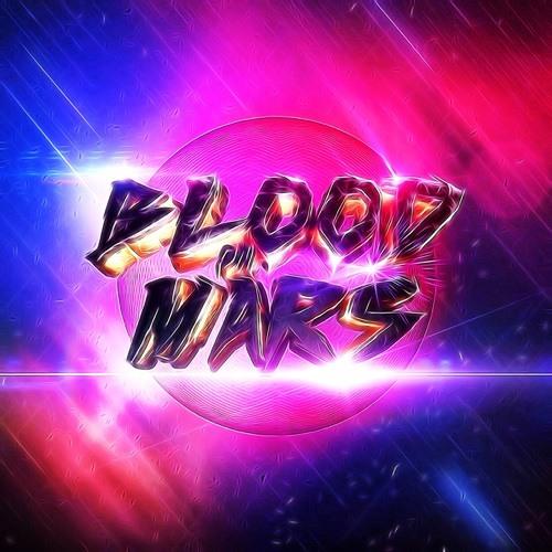 Blood On Mars's avatar
