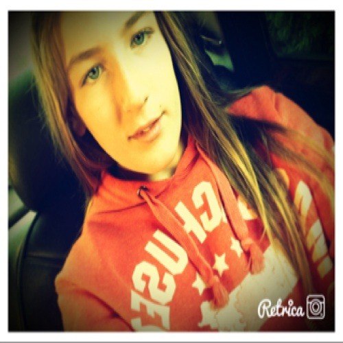 amy_yolo_skeg's avatar