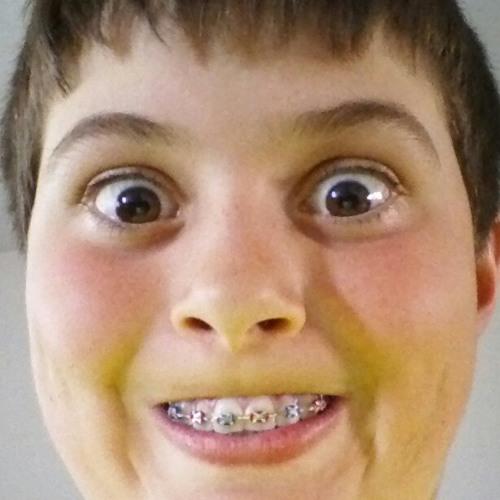 castinyork's avatar