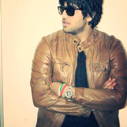 Hamza Hassan's avatar
