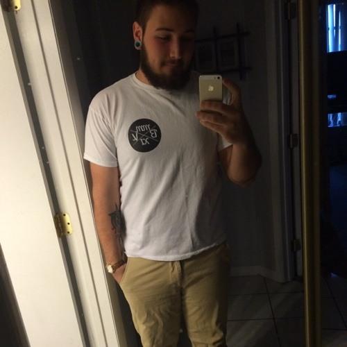 sean_bv_splice's avatar