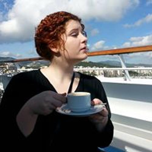 Lisa Marie Schulz's avatar
