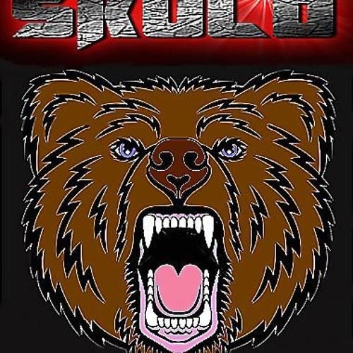 DJ_Skuld's avatar