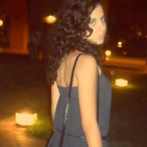 Yasmine Ben 2's avatar