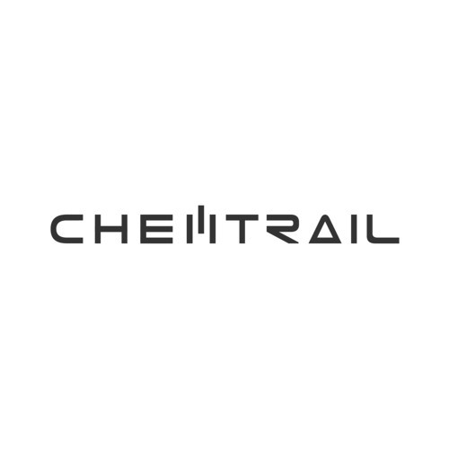 CHEMTRAlL's avatar