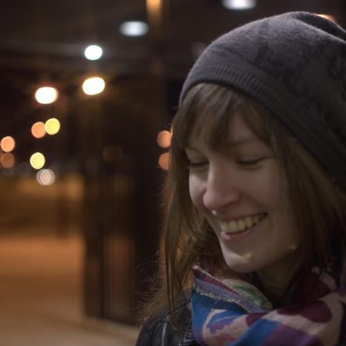 Live-Andrea Rasch's avatar