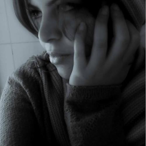 Amira Meftahi's avatar