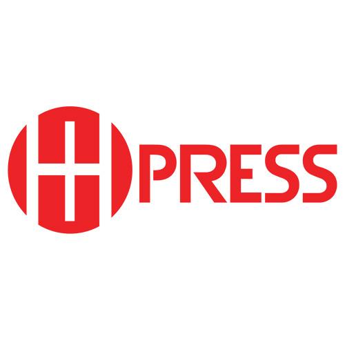 Hi Press's avatar