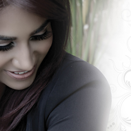 SarahYaqoot's avatar