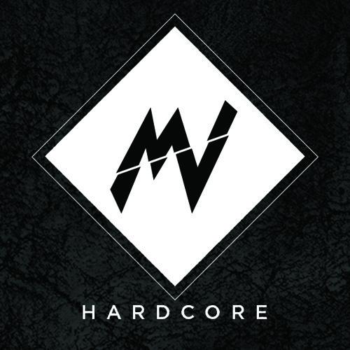 MichaelVMusic's avatar