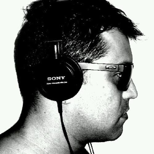 Gabriel Senna 7's avatar