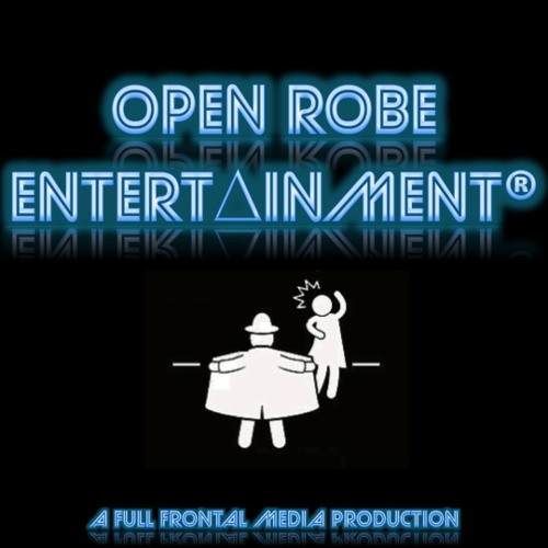 OPEN ROBE ENTERT∆INMENT®'s avatar