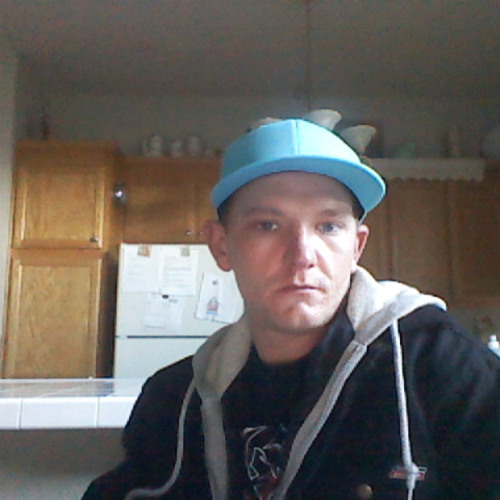 jacob beaver 2's avatar