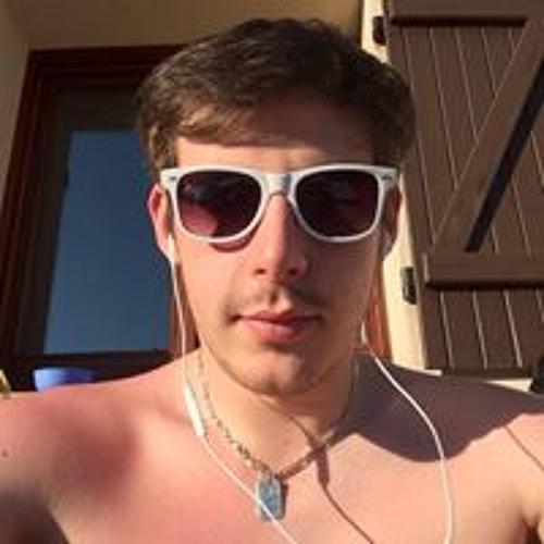 Florian Texier 1's avatar