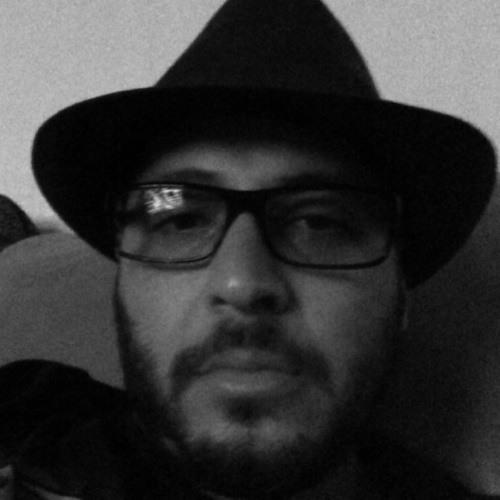Shorty502's avatar
