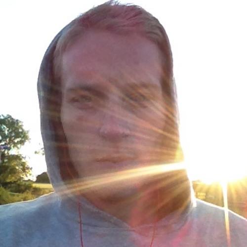 svenvins's avatar