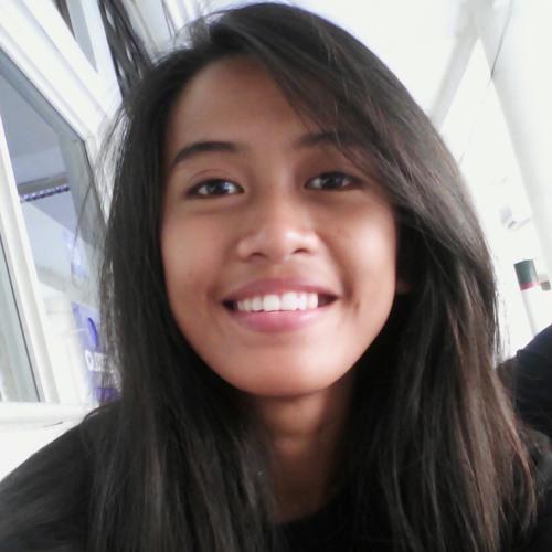 paulamadelene's avatar