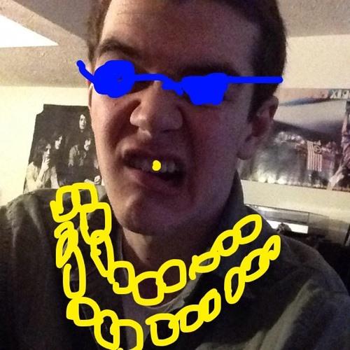 oldkerosenehat's avatar