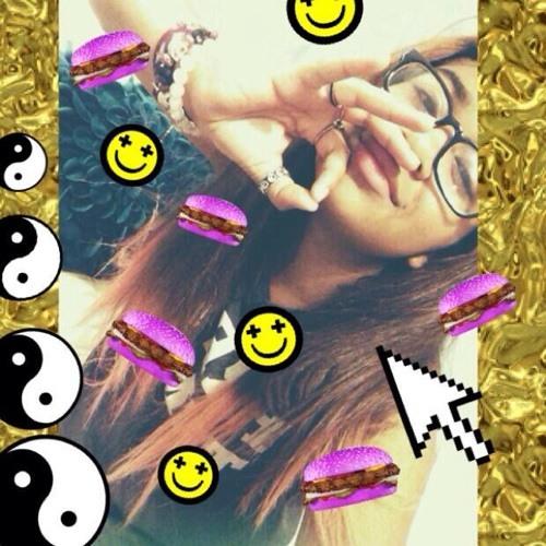 ArianaTheGreat's avatar