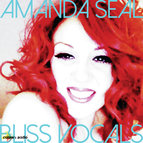 AS VOCAL SAMPLES's avatar