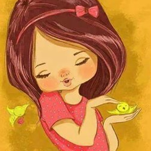 Esraa Mohamed 215's avatar