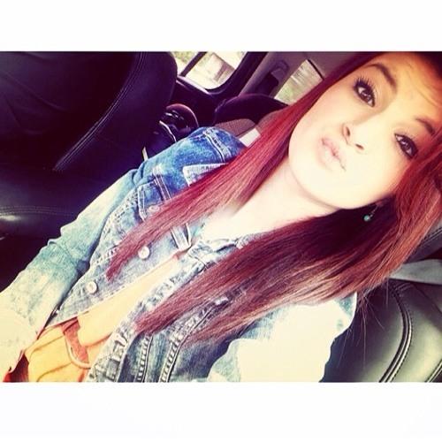 _Kyliee's avatar