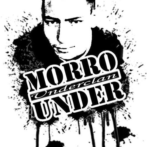 morrouno's avatar