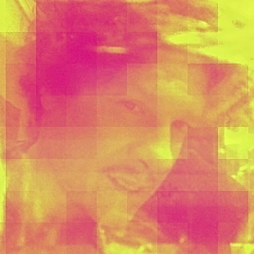 Vitto Meirelles's avatar