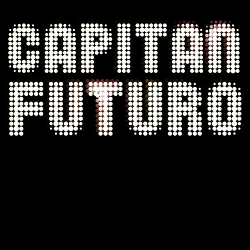CapitanFuturo's avatar