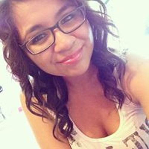 Yesenia Garcia 58's avatar