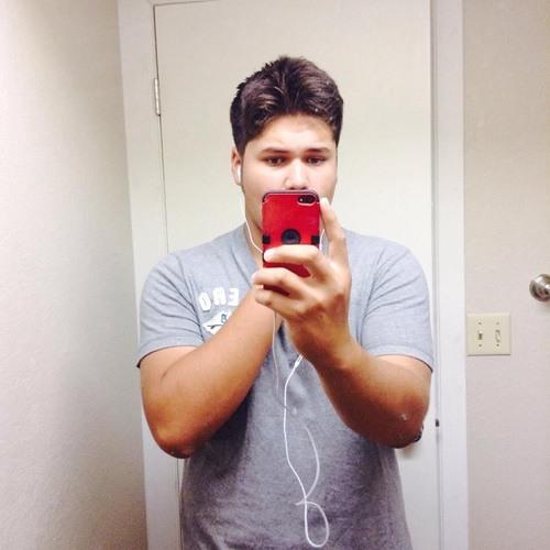 Jimmy Cruz 17's avatar