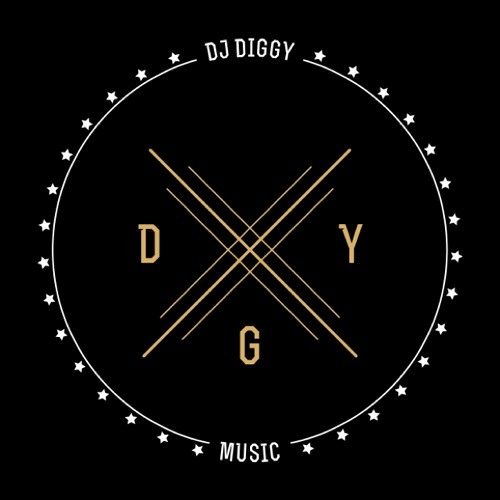 DJ DIGGY MUSIC's avatar
