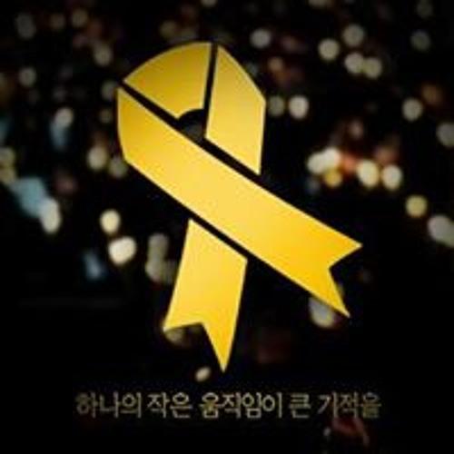 GwangMu Heo's avatar