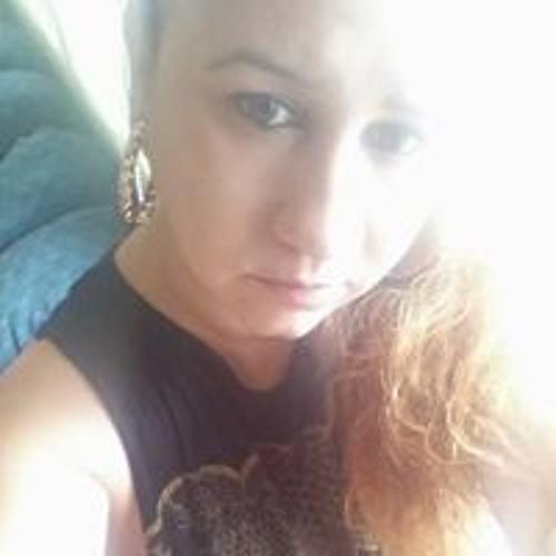Laly Galarza's avatar