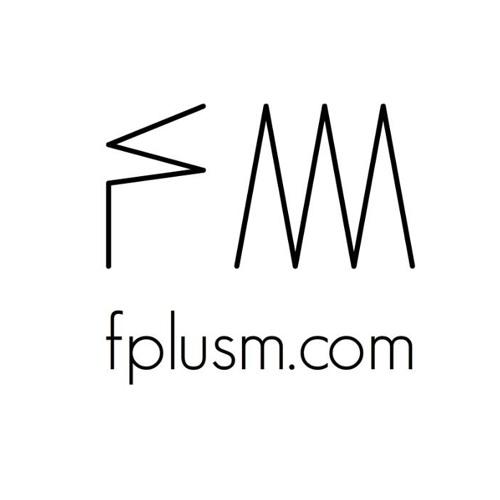 FplusM's avatar
