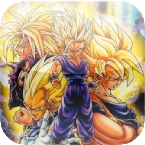 Angel Flores 175's avatar
