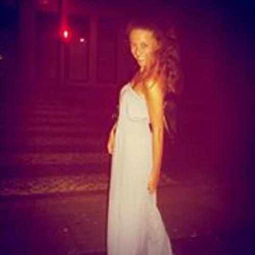 Sara Novais 2's avatar