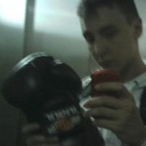 Felipe Martins 226's avatar