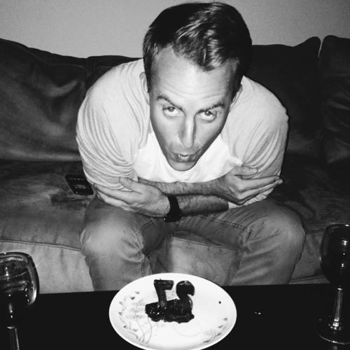 Sean-Ryan McCray's avatar