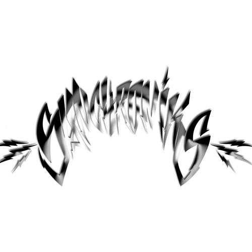 Synchroniks's avatar