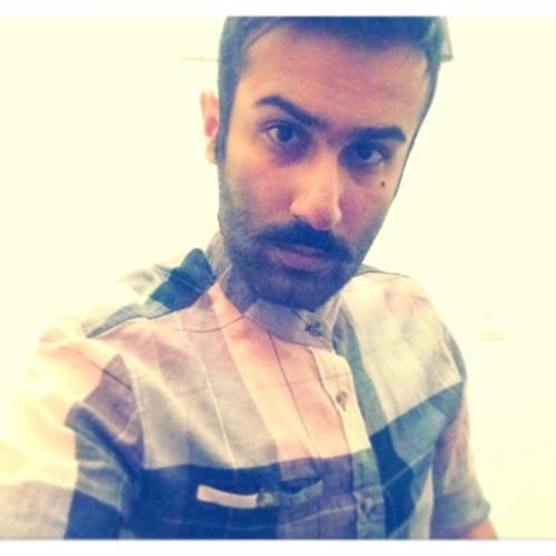 siyavash as's avatar