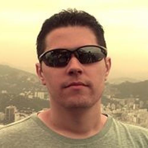 Diego Prates 5's avatar