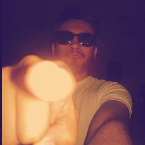 Mr. FheShan's avatar