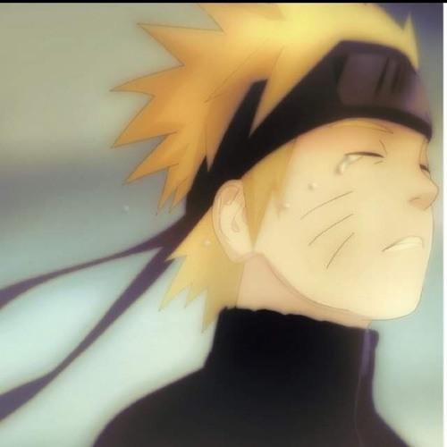 Otaku! Anime!'s avatar