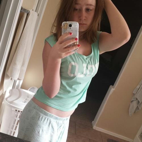 virginia_dudley14's avatar