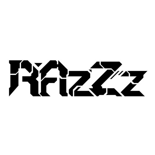RazZz's avatar