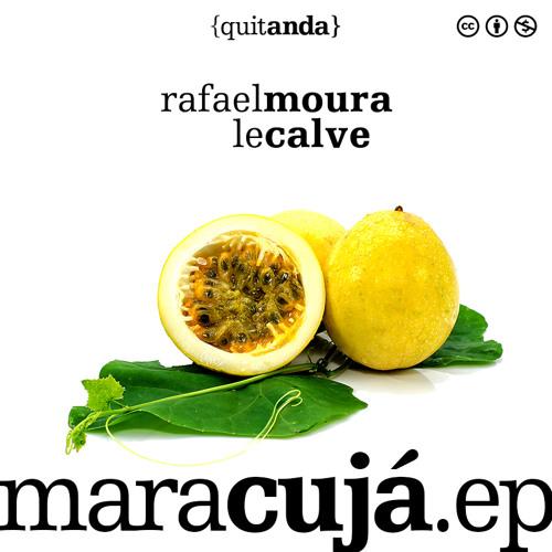 Quitanda's avatar