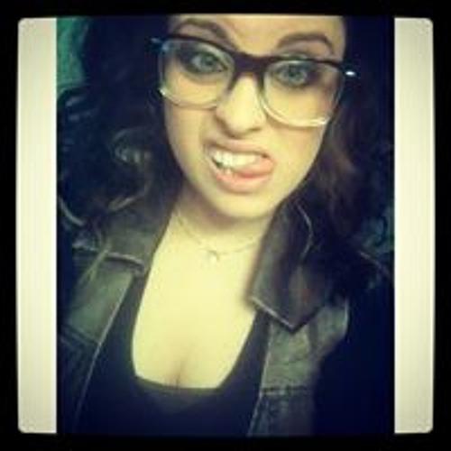 Kaitlyn Sansom's avatar