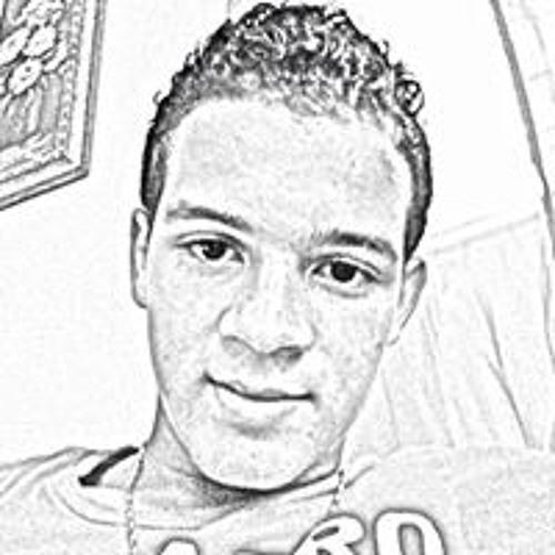 Jose Miguel Love's avatar