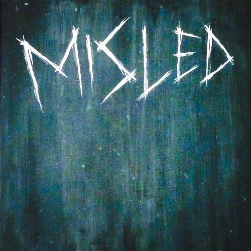 MISLED's avatar